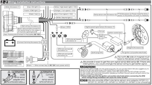 small resolution of  yamaha fz6 service manual naked the sequel wiring jpg