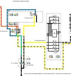 wiring diagram 2006 yamaha yzf r6 wiring get free image 2004 r6 headlight wiring diagram 2004 yamaha r6 wiring diagram [ 1031 x 811 Pixel ]
