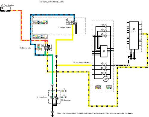 small resolution of wr450f wiring diagram 2005 yamaha r6 get free image 2005 gsxr 600 wiring diagram 2005 harley sportster wiring diagram
