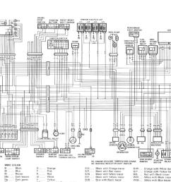 suzuki intruder 600 wiring diagram wiring diagram view mix suzuki 750 wiring diagram wiring diagram ame [ 1231 x 845 Pixel ]