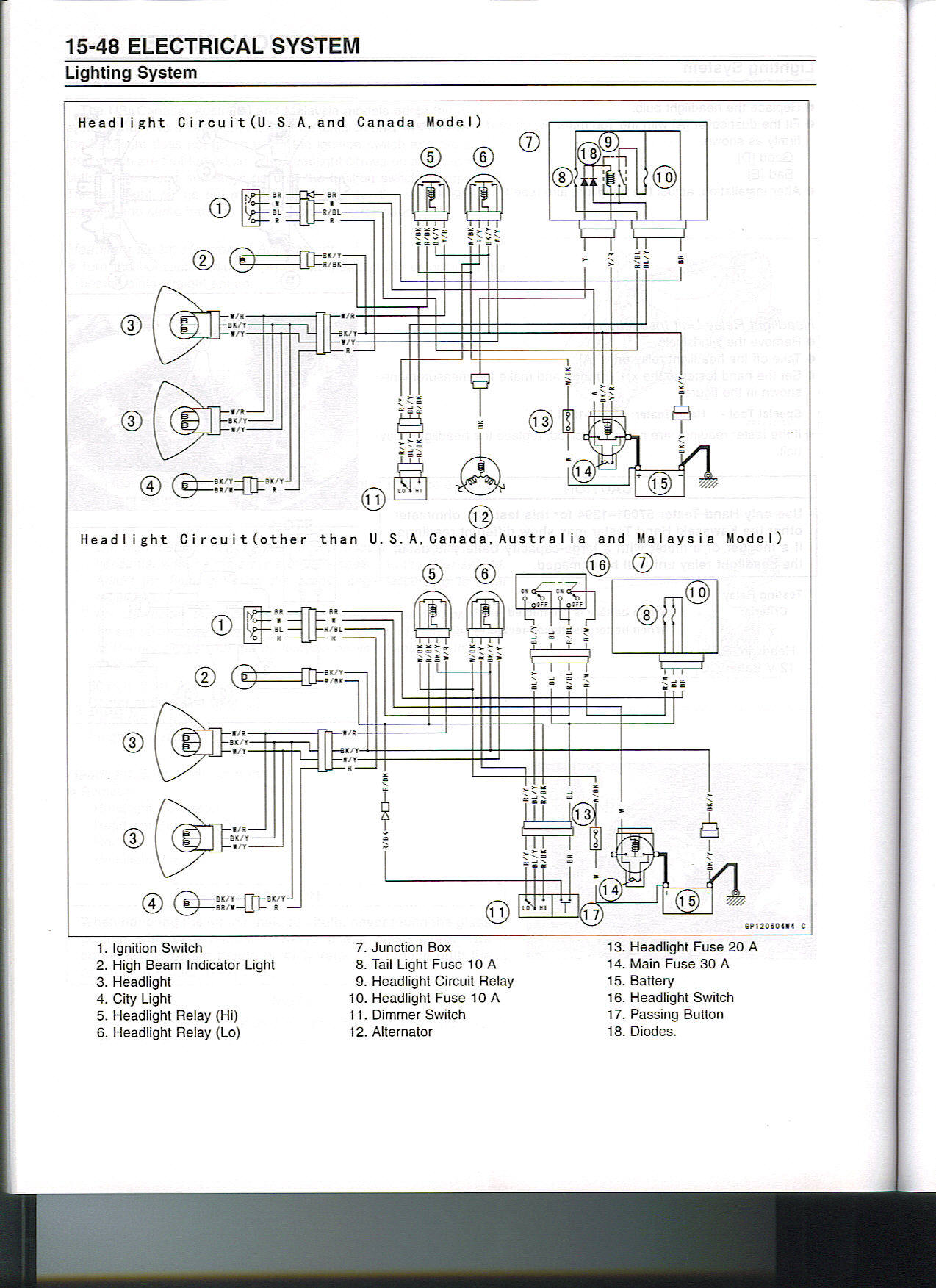 hight resolution of cbr 929 rr wiring diagram detailed schematics diagram kawasaki motorcycle wiring diagrams kz900 wireing diagram