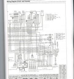 cbr 929 rr wiring diagram simple wiring diagram schemacbr 929 wiring diagram wiring library suzuki sv650 [ 1274 x 1753 Pixel ]