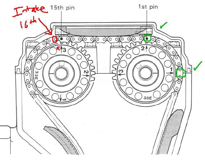 suzuki gsxr 600 k6 wiring diagram