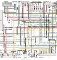 2005 yamaha r6 wiring diagram guide about wiring diagram 1999 yamaha yzf r6 wiring diagram wiring [ 1821 x 1335 Pixel ]