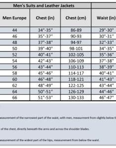 Ixs race suit size chart also suits rh sportbiketrackgear