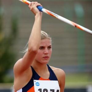 Jolanda Keizer Sportboekingen