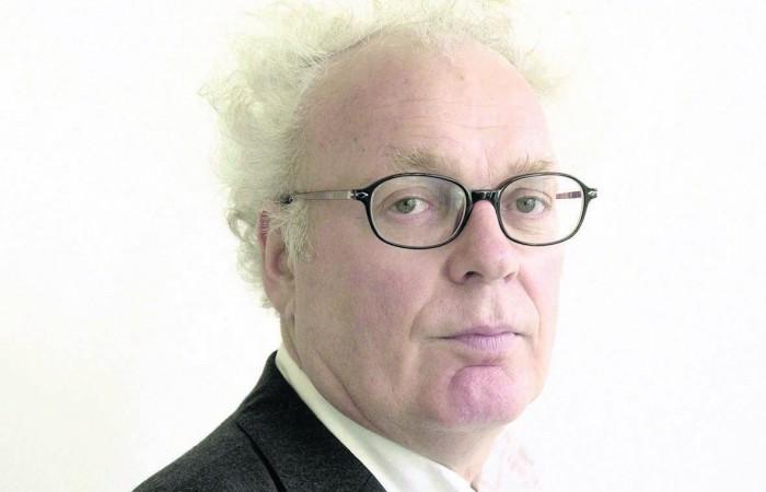Henk Spaan Sportboekingen