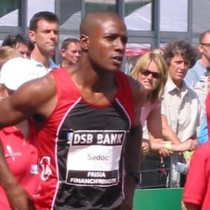 Gregory Sedoc Sportboekingen