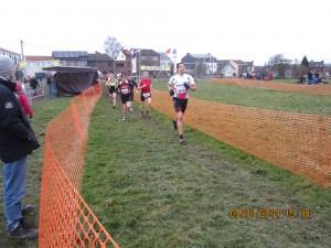 ERTK Winterlauf  (Hier Herr     Sportler des Jahres aus Amel)IMG_2369