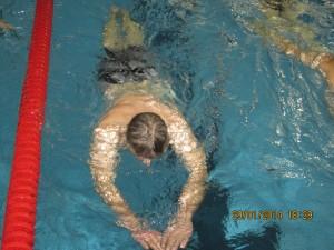 Schwimm-Marathon in der neue Schwimmhalle Kelmis 2014-IMG_2480 (15)