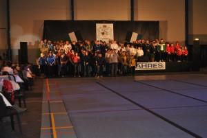 Sportler des Jahres DSC_0043