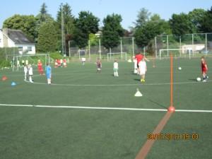 IMG_1752 Fußballlager +++
