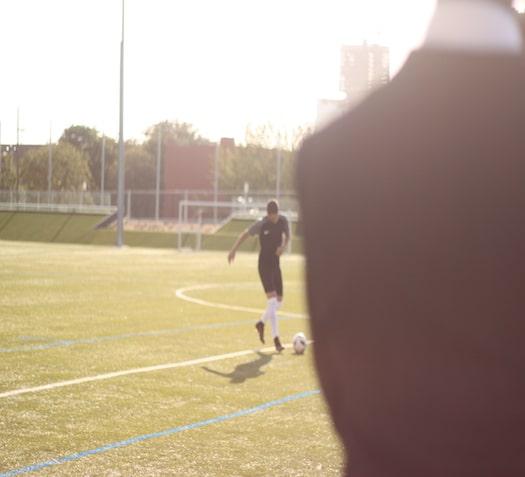 formation-agent-sportif-joueur