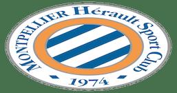 Logo Montpellier hérault