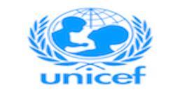 Logo unicef