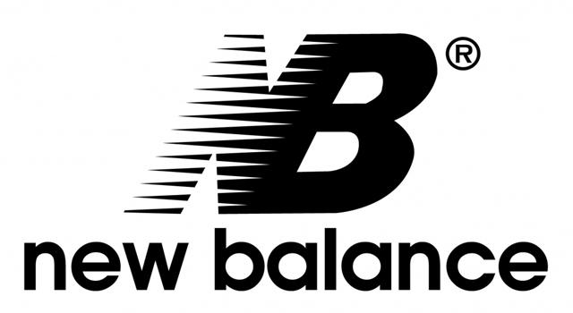 New Balance nouvel équipementier du LOSC en remplacement