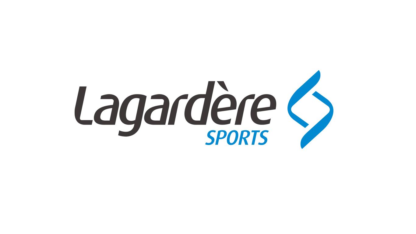 Lagardère regroupe ses activités