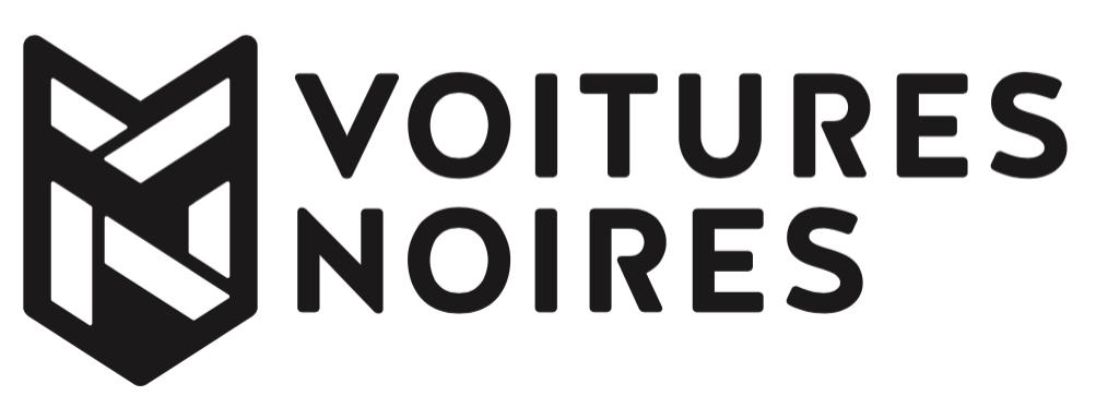 Qui est Voitures Noires, le 31ème sponsor du PSG