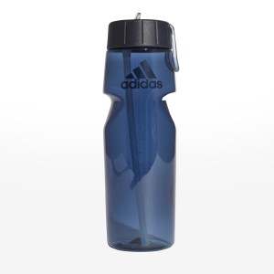 adidas - TRAINING BOTTLE 0,75 - LEGINK/LEGINK