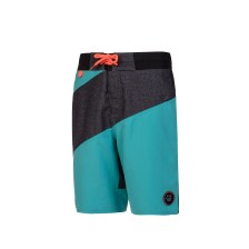 Protest - DELLI JR BEACHSHORT - SEA BAY