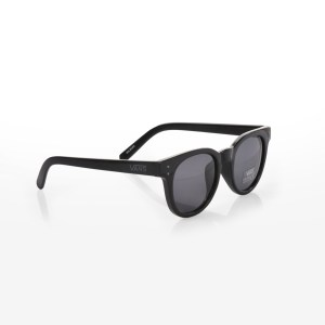 Vans - WELBORN SHADES - BLACK GLOSS