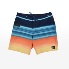Quiksilver - HIGHLHOLDWNV18 M BDSH - ESTATE BLUE