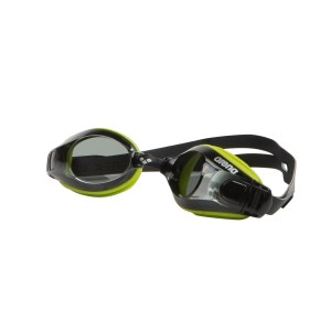 Arena - 92404 ZOOM X-FIT - CLASSIC GREEN GRAPHITE (56/6185)