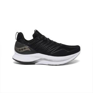 Saucony - S20577-40 ENDORPHIN SHIFT FOOTWEAR - . BLACK