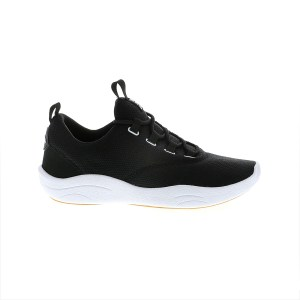 And1 - SHOES TC TRAINER - BWT