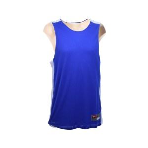 9802db7ba914 Nike - M LEAGUE REV PRACTICE TANK - TM ROYAL TM WHITE