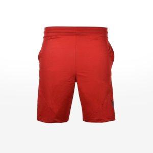 Nike - M NK SHORT HBR - UNIVERSITY RED/UNIVERSITY RED/BLACK