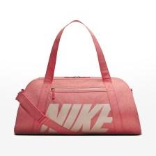 Nike - W NK GYM CLUB - EMBER GLOW/EMBER GLOW/WASHED CORAL