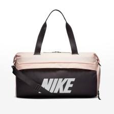 Nike - W NK RADIATE CLUB - DROP - WASHED CORAL/THUNDER GREY/THUNDER GREY