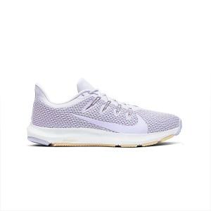 Nike - WMNS NIKE QUEST 2 - AMETHYST TINT/PURPLE AGATE