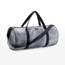 Under Armour - 1294743 UA FAVORITE DUFFEL 20 - 035/G471