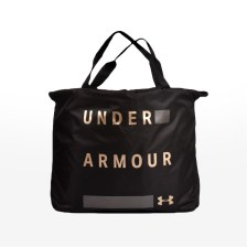 Under Armour - 1308932 UA FAVORITE GRAPHIC TOTE - 001/71G0