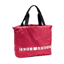 Under Armour - 1308932 UA FAVORITE GRAPHIC TOTE - 671/Q371