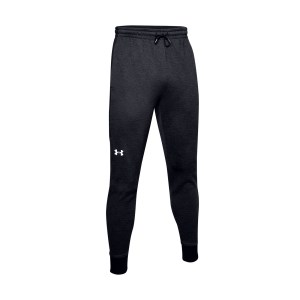 Under Armour - 1352016 DOUBLE KNIT JOGGERS PA - 001/7199