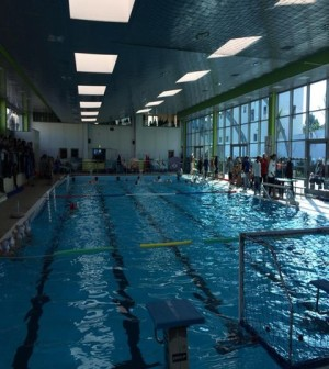rsz_piscina_brusciano_1