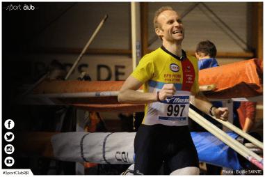 Championnat de la Marne 20180120 (1)