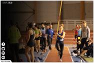 Championnat de la Marne 20180120 (13)