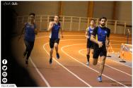 Athlétisme Régionaux 20180127 (2)