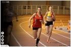 Athlétisme Régionaux 20180127 (7)