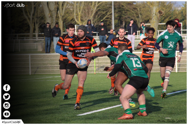 Rugby - Montigny 20180218 (1)