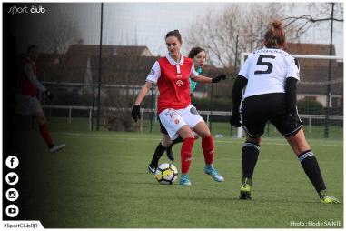 SDR Féminin - Arras 20180204 (12)