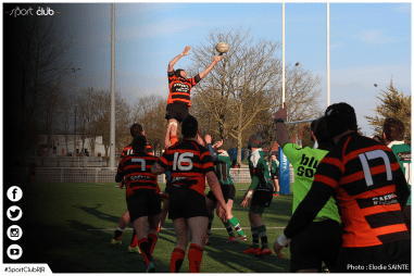 Rugby - Montigny 20180218 (12)