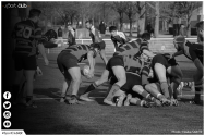 Rugby - Montigny 20180218 (14)