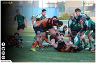 Rugby - Montigny 20180218 (16)