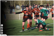 Rugby - Montigny 20180218 (2)
