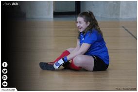 Fémi Futsal 20180224 (22)